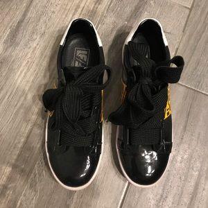 LF Jeffrey Campbell Sneaker